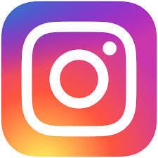 Zielgruppe Architekten: Instagram als Inspirationsquelle