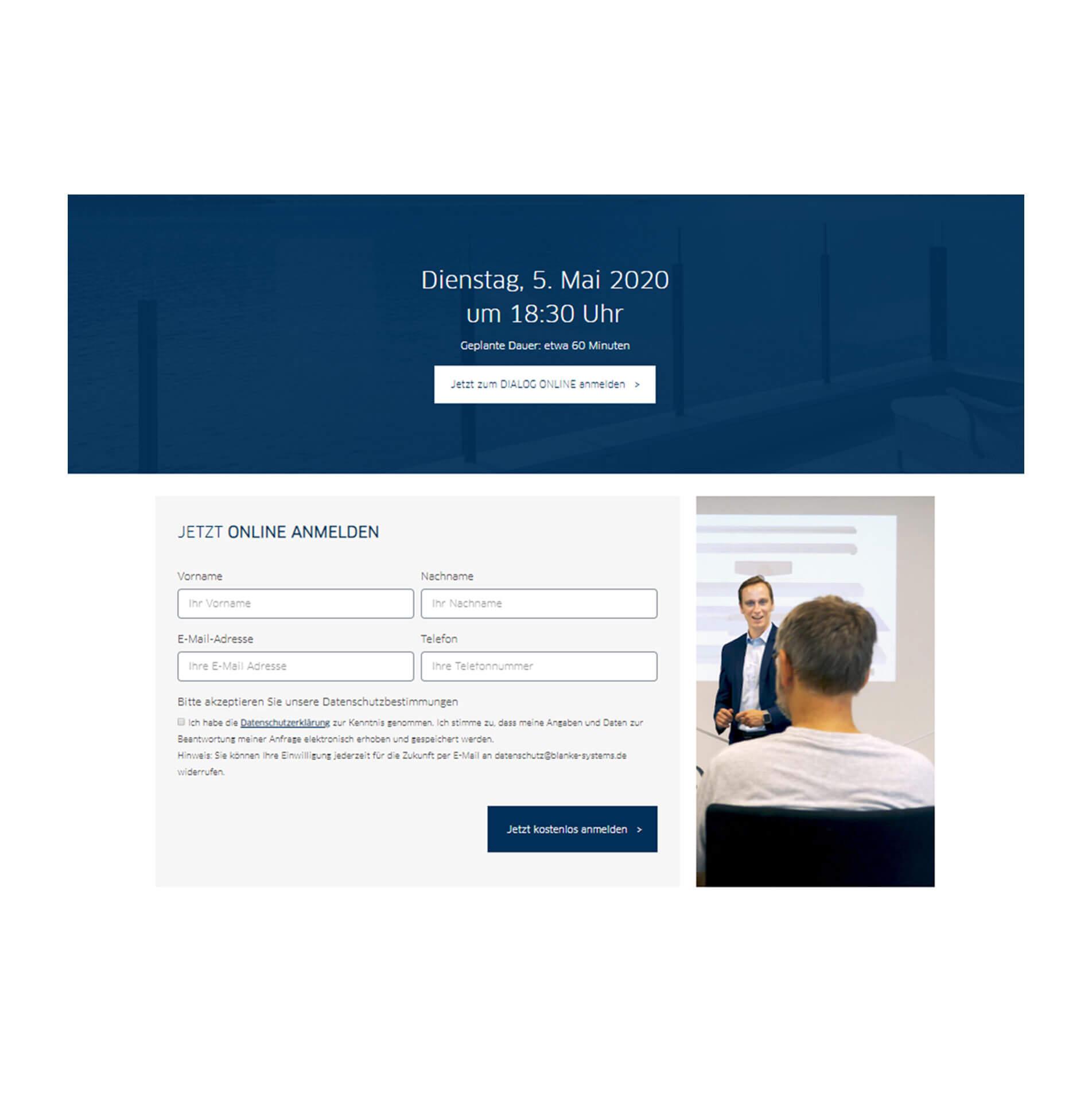 webinarverwaltung_online_anmeldung