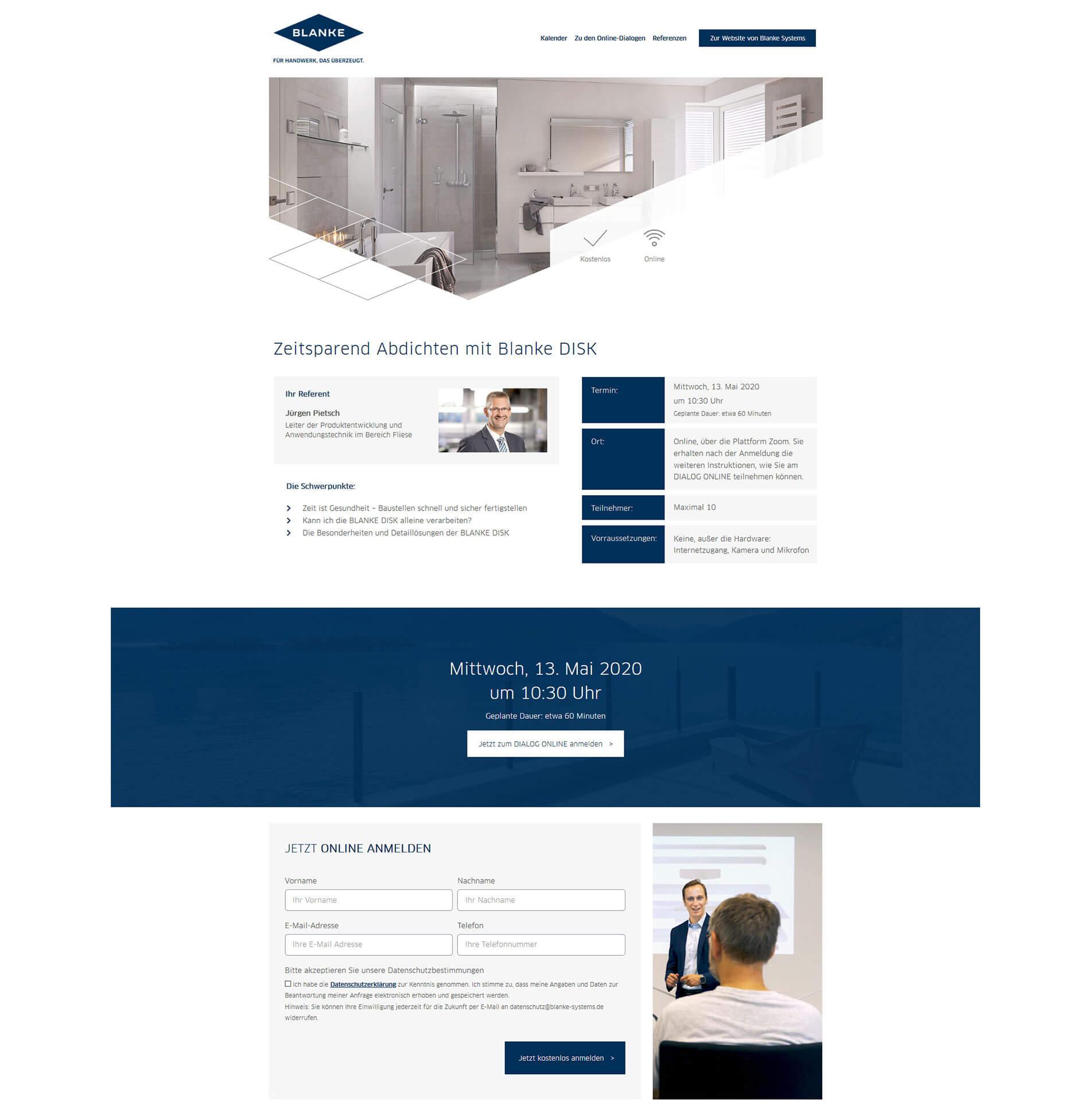 webinarverwaltung_terminseite